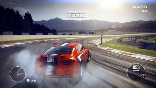 RaceNet-_In-Game_Drift_01_thumb3