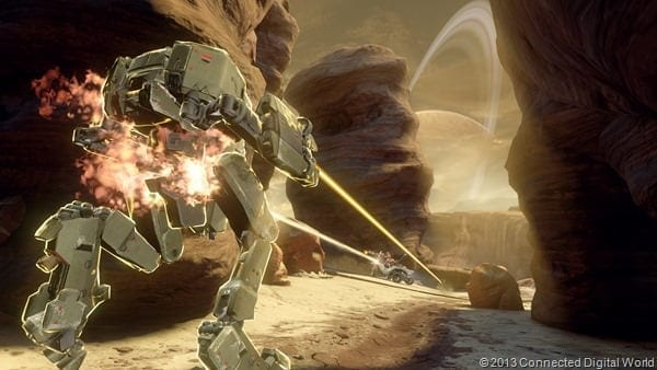 halo_4_castle_map_pack_outcast_3__cat_and_mouse