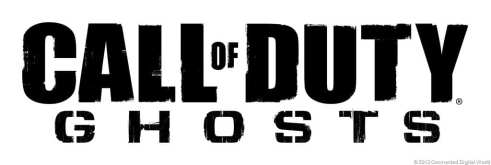 Call-of-Duty-Ghosts-Logo-Black.jpg