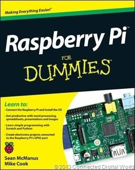 Raspberry-Pi-FD_thumb