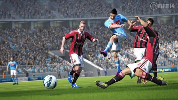 fifa-14-gameplay-3