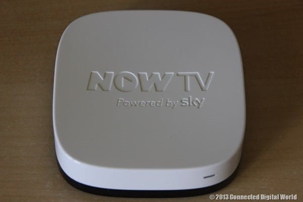 CDW-Review-NOW-TV-Box---11_thumb