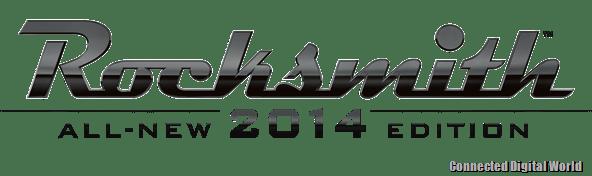 Rocksmith2014Edition_Logo_1376944349