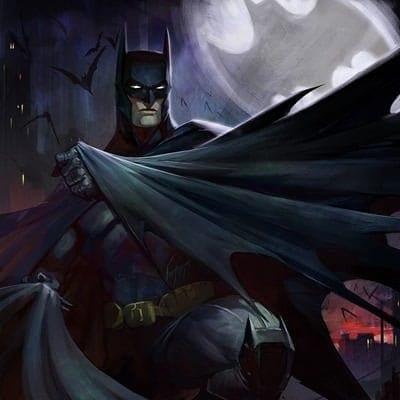 sp_batman_thumb2