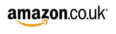 Amazom.co.uk logo