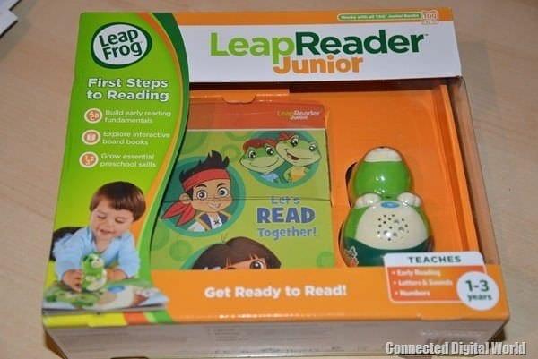 CDW-Leap-Frog-Leap-Reader-Junior---1