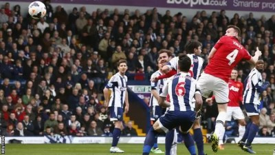 Premier League Game Week 37 Review: Sunderland out of danger zone | Movie TV Tech Geeks News