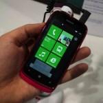 Nokia-Lumia-610-MWC