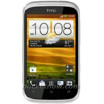 htc_golf_picture