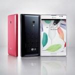 wpid-LG-Optimus-Vu-2.jpg