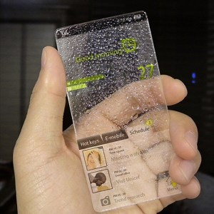 celularesdelfuturo