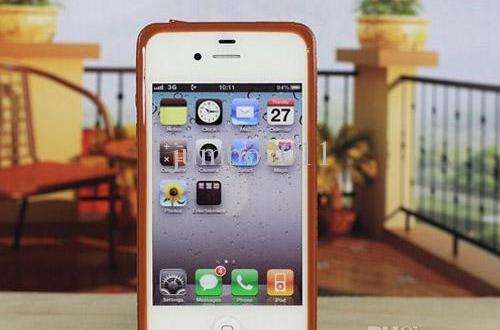 Los EardPods del iPhone 5: Diseño Fino, ligero y ultrarápido