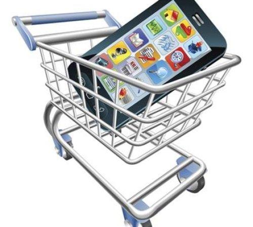 Dispositivos-móviles-y-smartphones-influyentes-en-las-decisiones-de-compra
