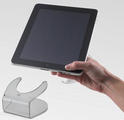 gsp-gsp-presenta-su-nueva-solucion-antihurto-para-tablets-y-ereaders-en-cuanto-al-factor-estetico-esta-nueva-solucion-el-tablet-pod-lto4900-coloca-el-dispositivo-de-forma-atractiva-en-un-angulo-perfecto--635686-FGR