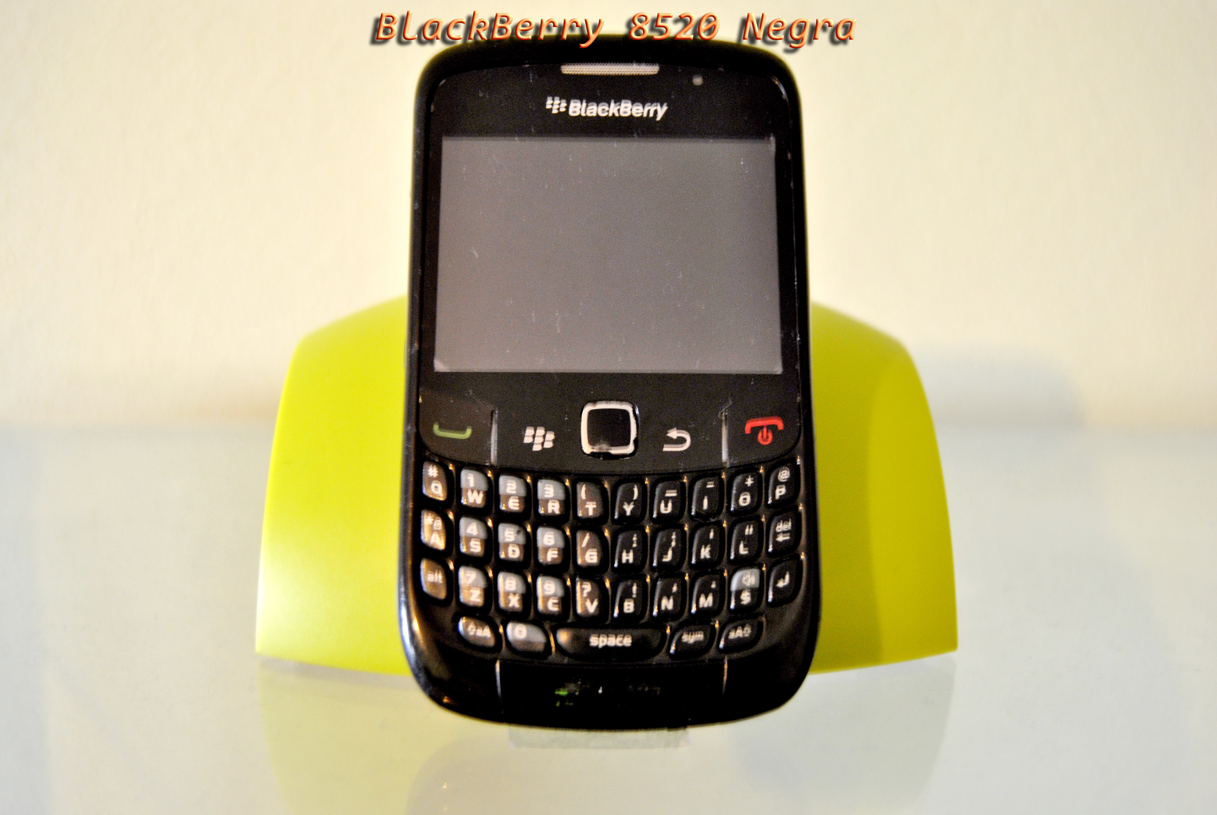 Moviles Libres Blackberry Google Search Moviles Usados