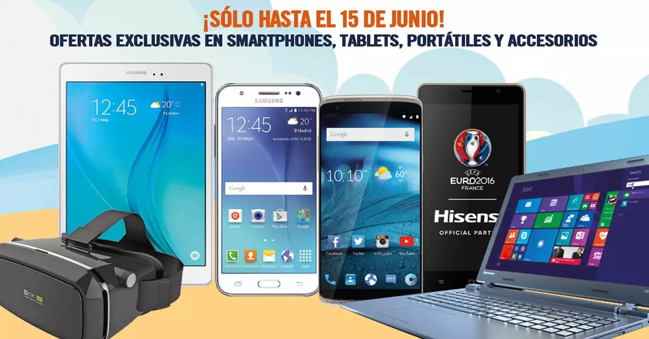 Ofertas Telefonos Moviles Libres The Phone House Ofertas Moviles Libres Tarjetas Amor Y Amistad