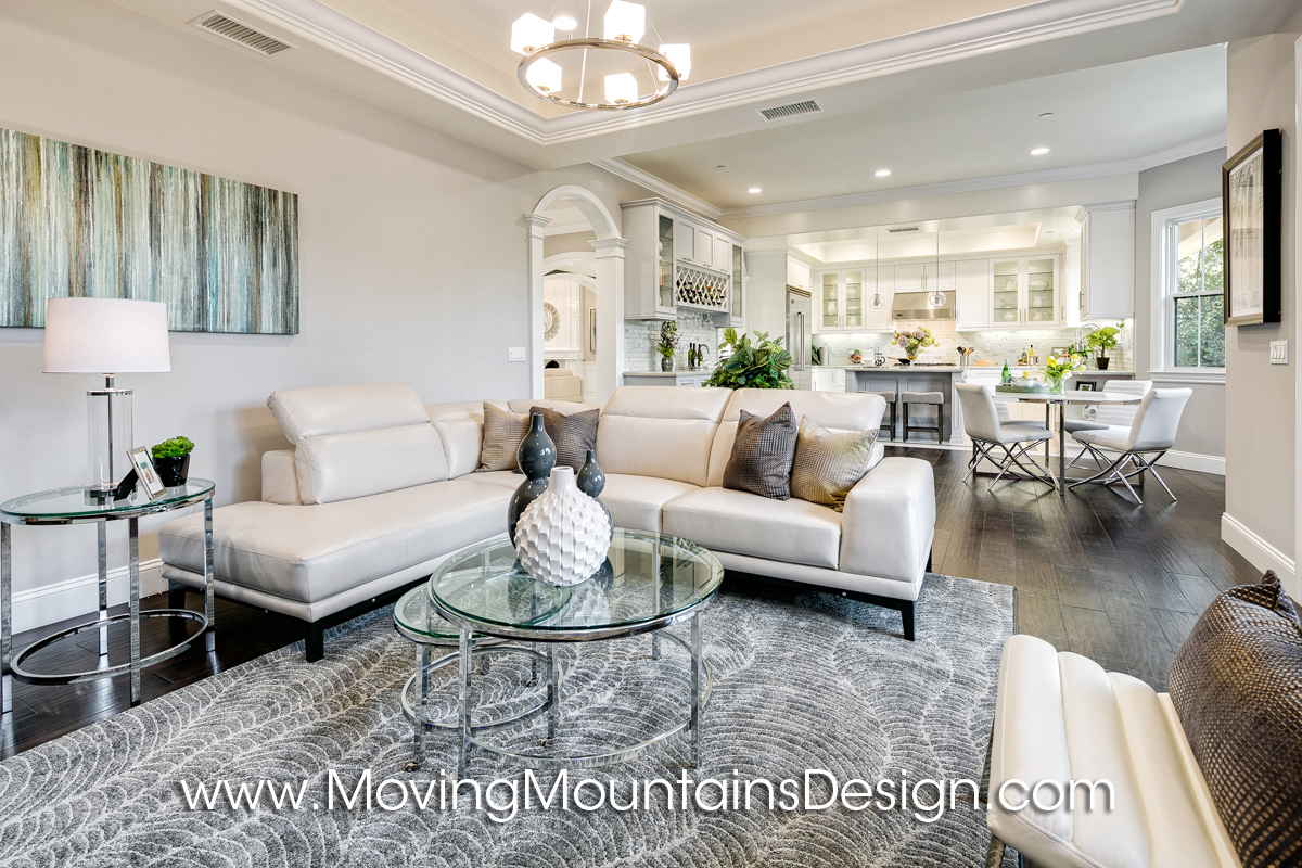 Home Stadging Temple City Home Staging Luxury Home Staging
