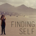 31 Days: Finding Self | Moving Peaces