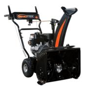 Sno-Tek 939401 (Ariens Economy) 20 in 208 cc 2-stage Snow Blower