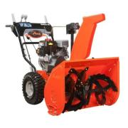 Ariens Deluxe 30