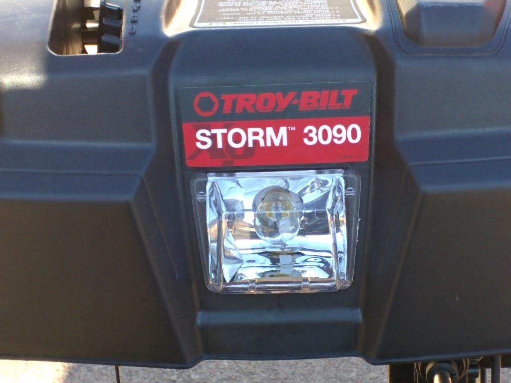 troy bilt storm 5024 manual