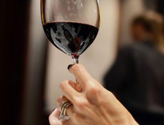 10 conseils pour bien servir et aprécier son vin