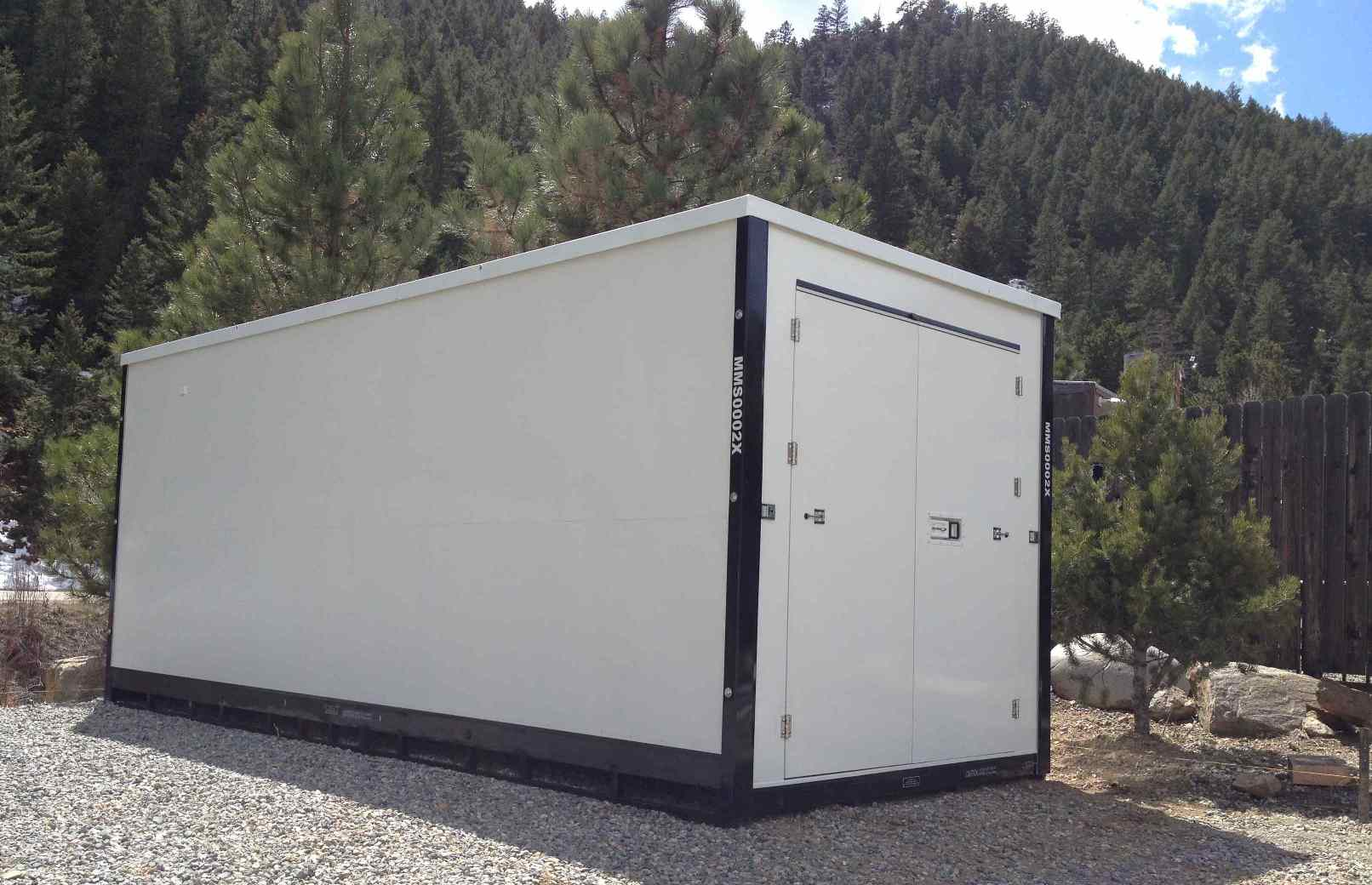 Fresh Sea Train Storage Containers ... & Southern Storage Containers - Listitdallas