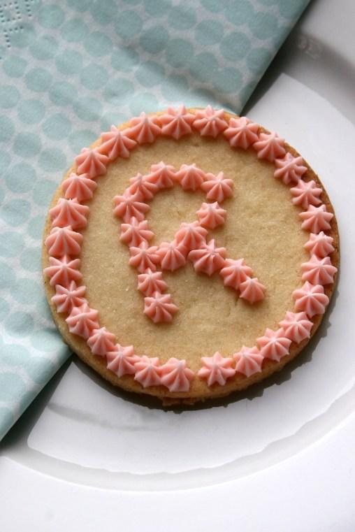 cake decorating class | movita beaucoup