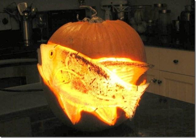 bill beaucoup's pumpkin   movita beaucoup