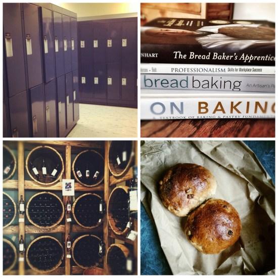 baking school | movita beaucoup