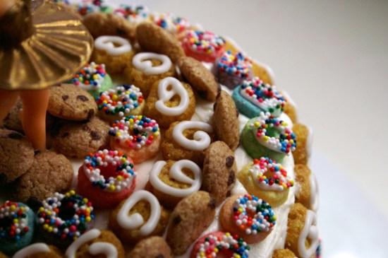 bake my cake 2013: shannon's cake   movita beaucoup