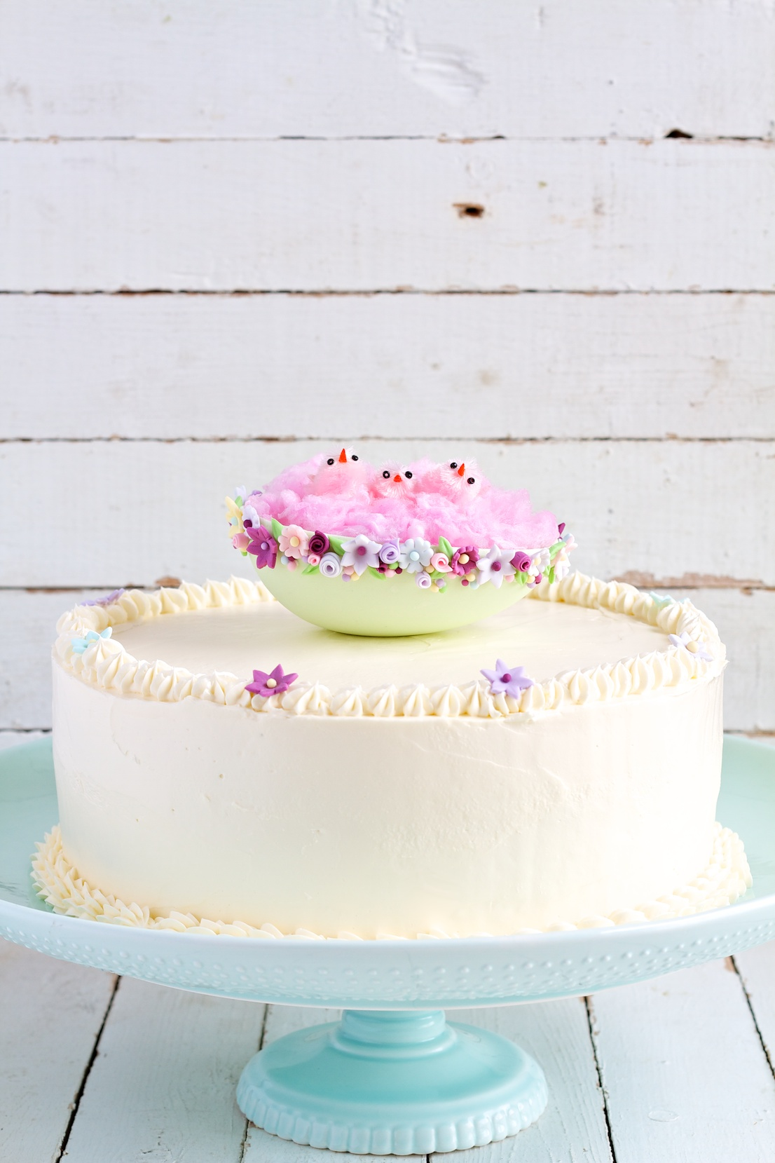 swiss meringue buttercream | movita beaucoup