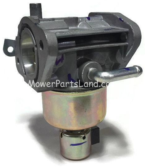 Replaces Gravely ZTX52 Model 915174 Carburetor - MOWER PARTS LAND