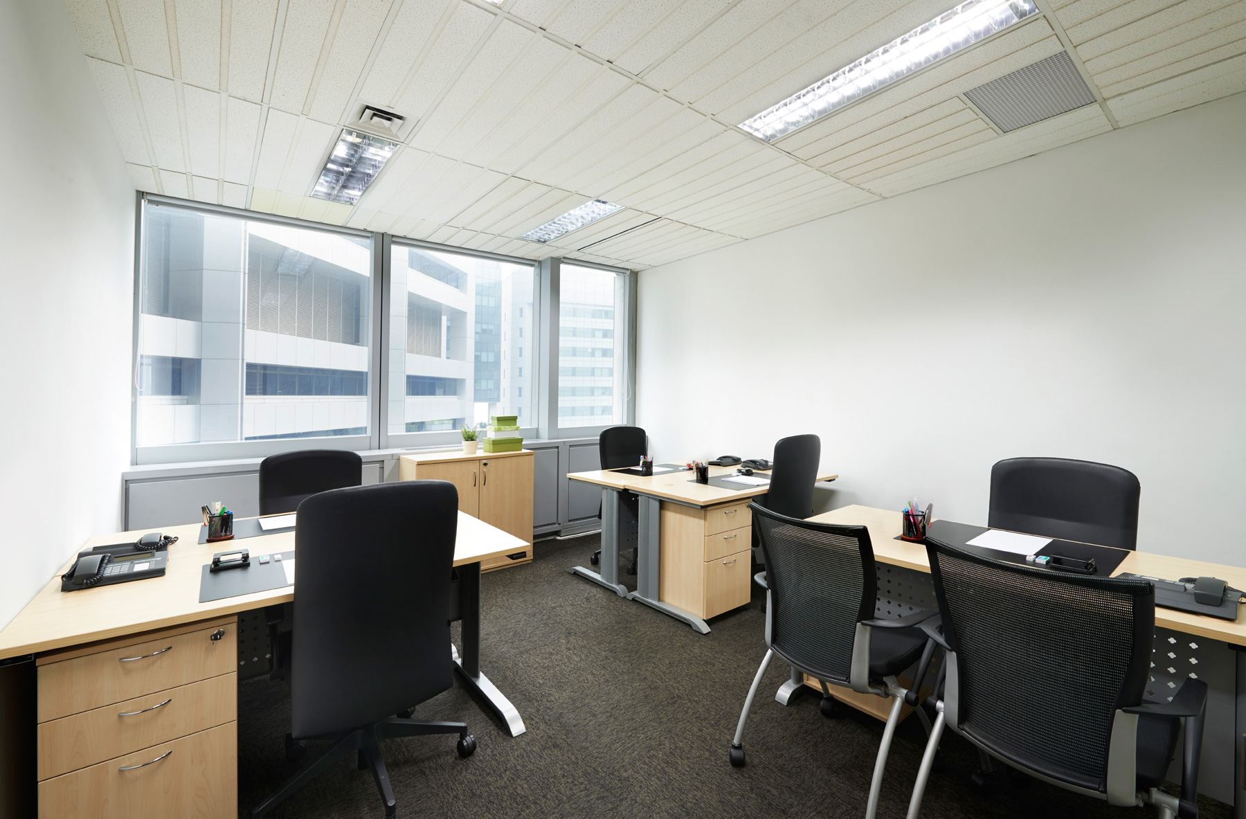 Office Furniture Central Coast Mox Offices Provides Instant Serviced Offices Executive