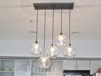 CB2 Firefly Pendant Lamp | mox & fodder