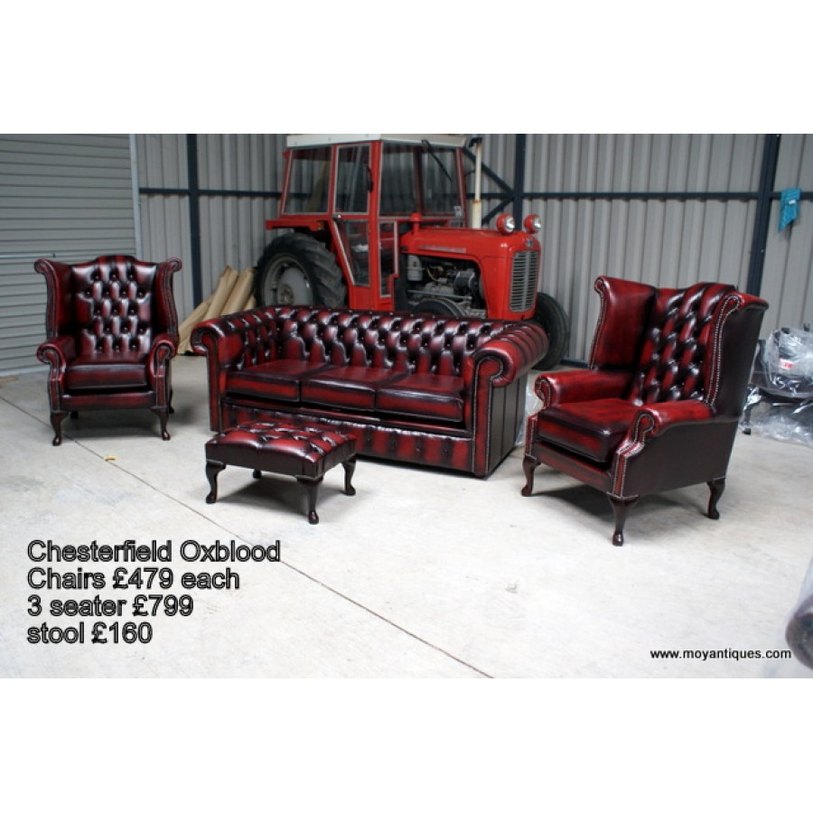Chesterfield Suites Chesterfield Suites Any Combination Click Here Moy Antiques