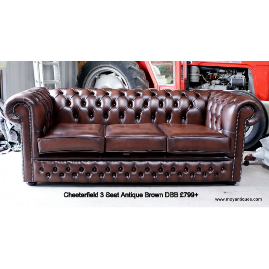 Chesterfield Sofa Japan Chesterfield Sofa Double Button Front Border Moy Antiques
