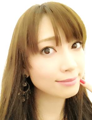 飯田圭織オフィシャルブログ「飯田圭織のいいかおり~」Powered_by_Ameba