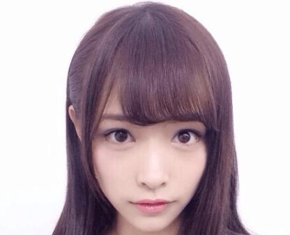 xujiaqi201402152235b_jpg_480×640_ピクセル
