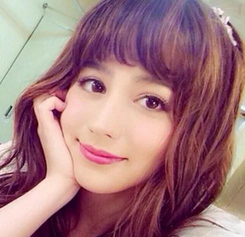 JAIMIE_NATSUKI___ジェイミー夏樹さん__jaimie_offi__•_Instagram写真と動画