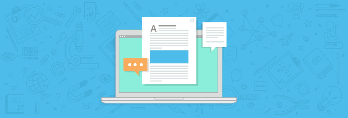 A Visual Guide to Keyword Targeting and On-Page SEO - Moz