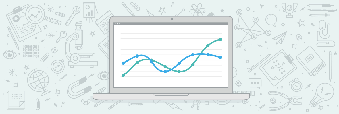 How to Create Relevant and Engaging SEO Reports - Moz