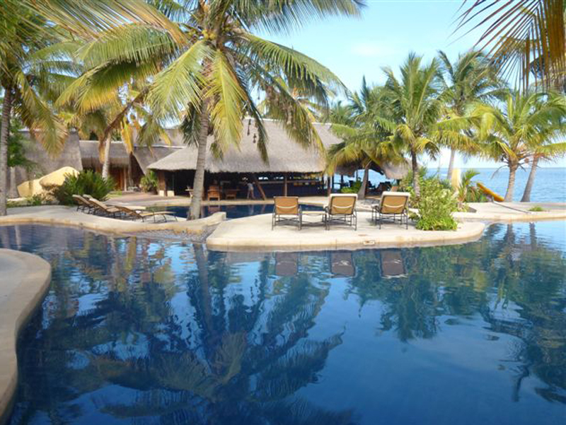 Vacation Travel Package Deals Benguerra Island Lodge - Mozambique Travel Blog