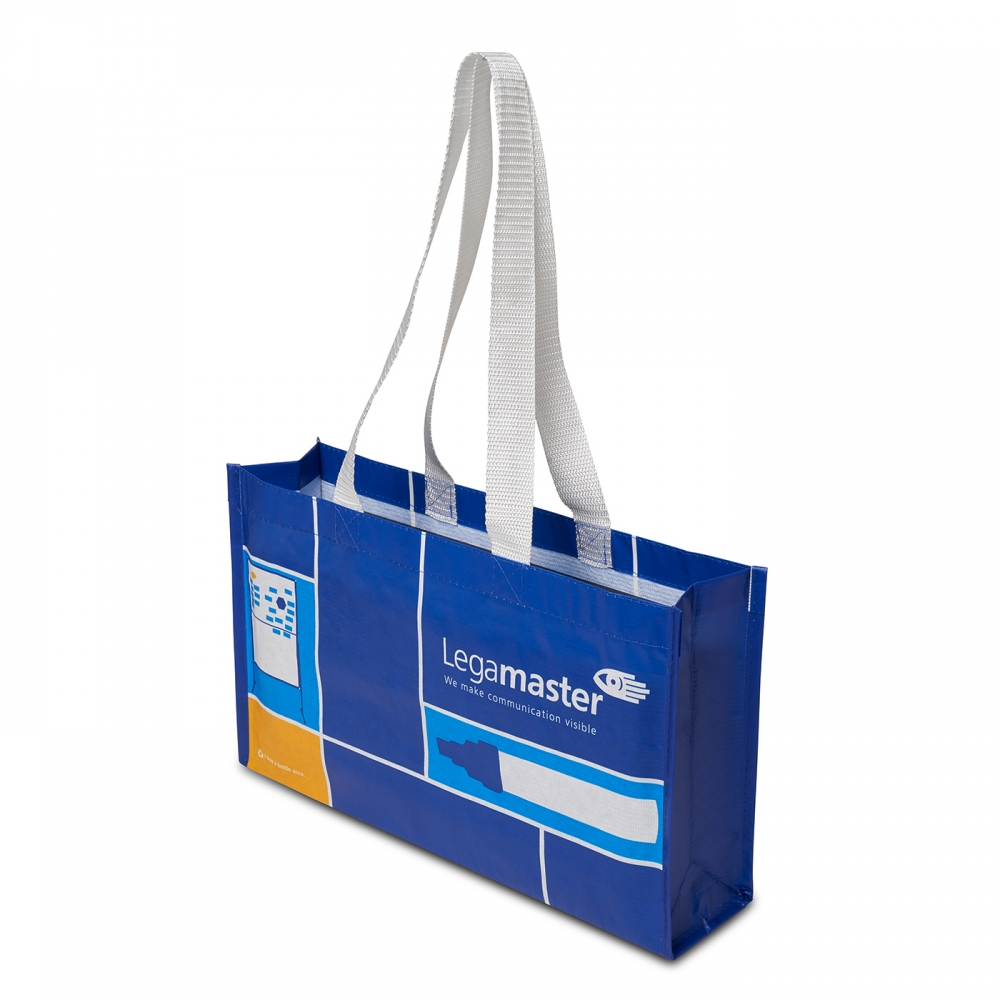 Tasche Recycling Mp Multipack