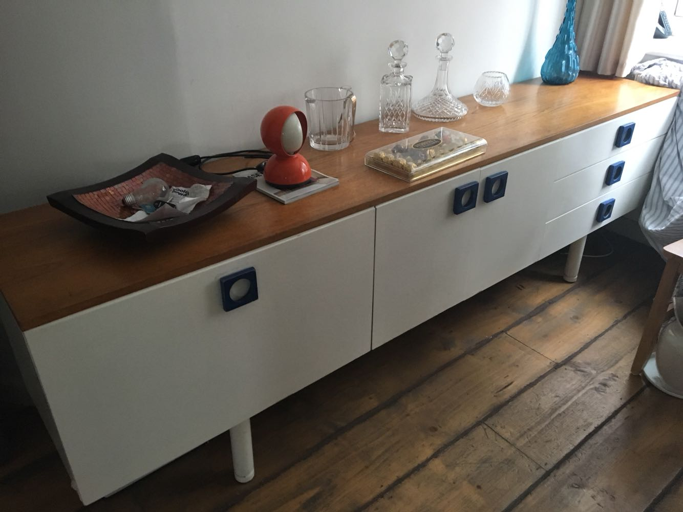 Sideboard Weiß Retro Retro Sideboard For Sale In Uk 154 Used Retro Sideboards