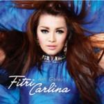 Carilagu - Fitri Carlina - Anti Galau (Full Album 2014)