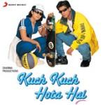 Carilagu - Kuch Kuch Hota Hai (Original Motion Picture Soundtrack) (Full Album 1998)
