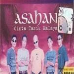 Carilagu - Asahan - Cinta Tasikmalaya (Full Album 2000)