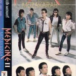 Carilagu - Medicine - Mudzakarah (Full Album 1989)