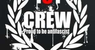 161-crew